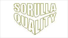 Quality (Ποιότητα)